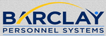 Barclay Personnel Systems