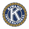 Kiwanis Club of Salem, NH