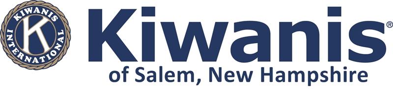 Kiwanis Club of Salem, NH