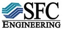 SFC Engineering Partnership Inc.