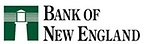 Bank of New England