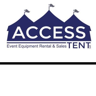 Access Tent, LLC