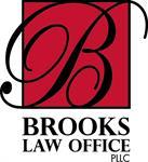 Brooks Law Office, PLLC