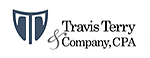 Travis Terry & Company, P.C.