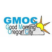 GMOC - Tumwater Ballroom