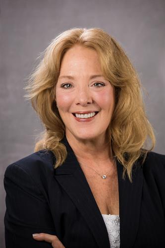 Beth Nelson - Insurance Agent - Health/Life OR, WA, MT, AZ,OH, MD