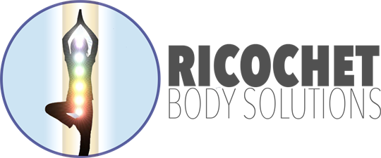Ricochet Body Solutions
