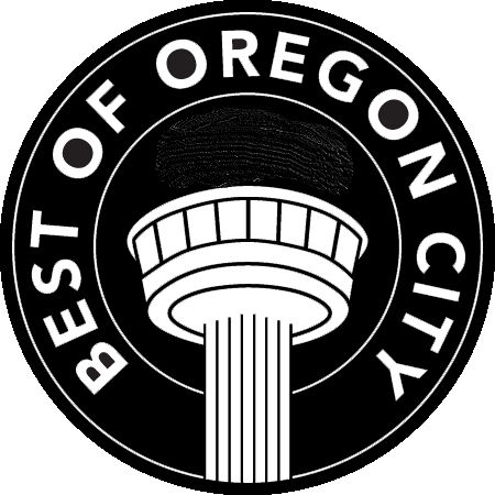 Gallery Image Best_of_Oregon_City_logo.png