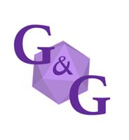 Geeks & Games Inc.