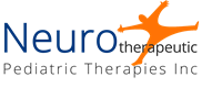 Neurotherapeutic Pediatric Therapies, Inc