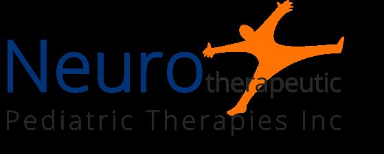 Neurotherapeutic Pediatric Therapies