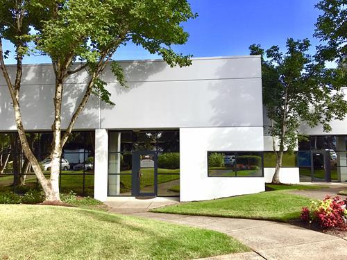 Wilsonville Clinic