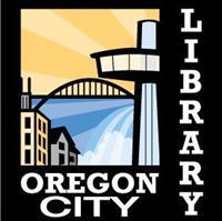 Oregon City Public Library