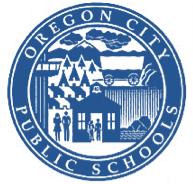 Oregon City School District