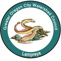 Greater Oregon City Watershed Council