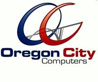 Oregon City Computers, LLC
