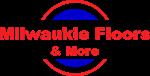 Milwaukie Floors & More