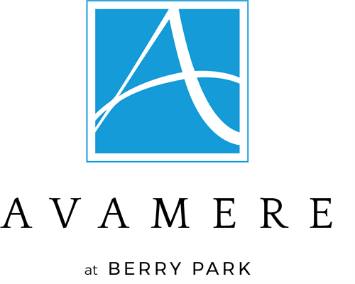 Gallery Image Avamere-at-BerryPark_Logo_2019.png
