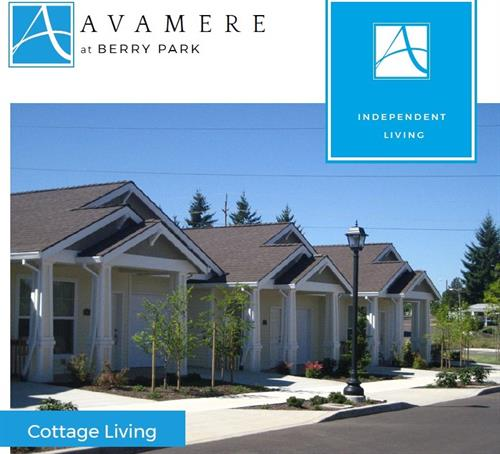 Gallery Image Cottages.jpg