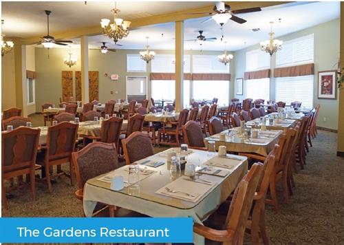 Gallery Image Dining.jpg