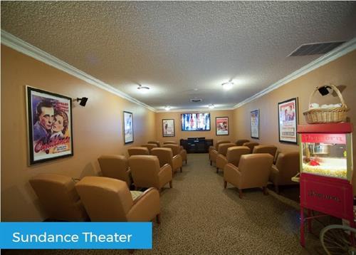 Gallery Image theatre.jpg