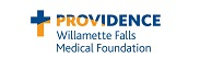 Providence Willamette Falls Medical Foundation