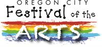 Oregon City Festival of the Arts