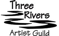 Three Rivers Artist Guild