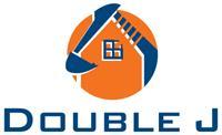 Double J Construction Inc.