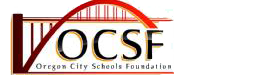 Oregon City Schools Foundation