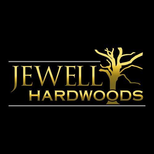 Gallery Image logo_jewell_hardwoods_black_background-square.jpg