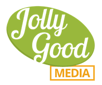 Jolly Good Media