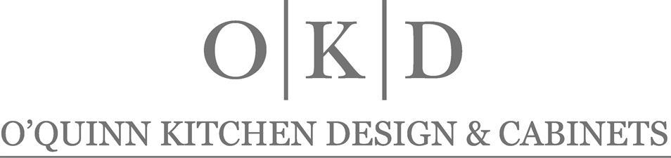 O'Quinn Kitchen Design & Cabinet Planning