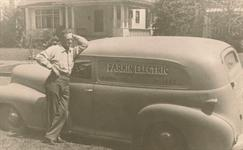 Parkin Electric Inc