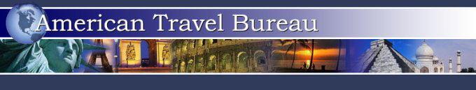 American Travel Bureau