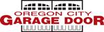 Oregon City Garage Door