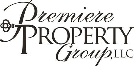 Denise Goding-Premiere Property Group, LLC