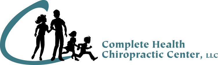 Complete Health Chiropractic Center, LLC