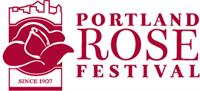 Portland Rose Festival Foundation