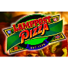Lamppost Pizza - Fountain Valley