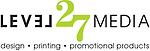 Level 27 Media