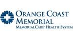 Memorial Care-Orange Coast Medical Center