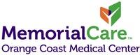 MemorialCare Orange Coast Medical Center