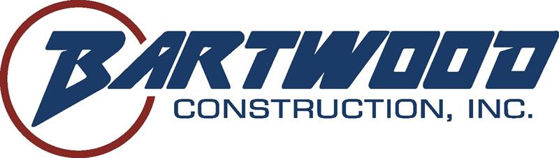 Bartwood Construction, Inc.