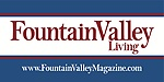 Fountain Valley Living Magazine