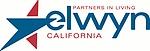 Elwyn California, Inc.