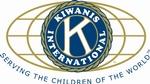 Kiwanis Club of Fountain Valley