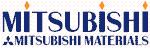 Mitsubishi Materials USA