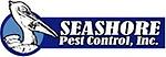 Seashore Pest Control, Inc.