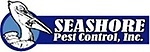 Seashore Pest Control, Inc.